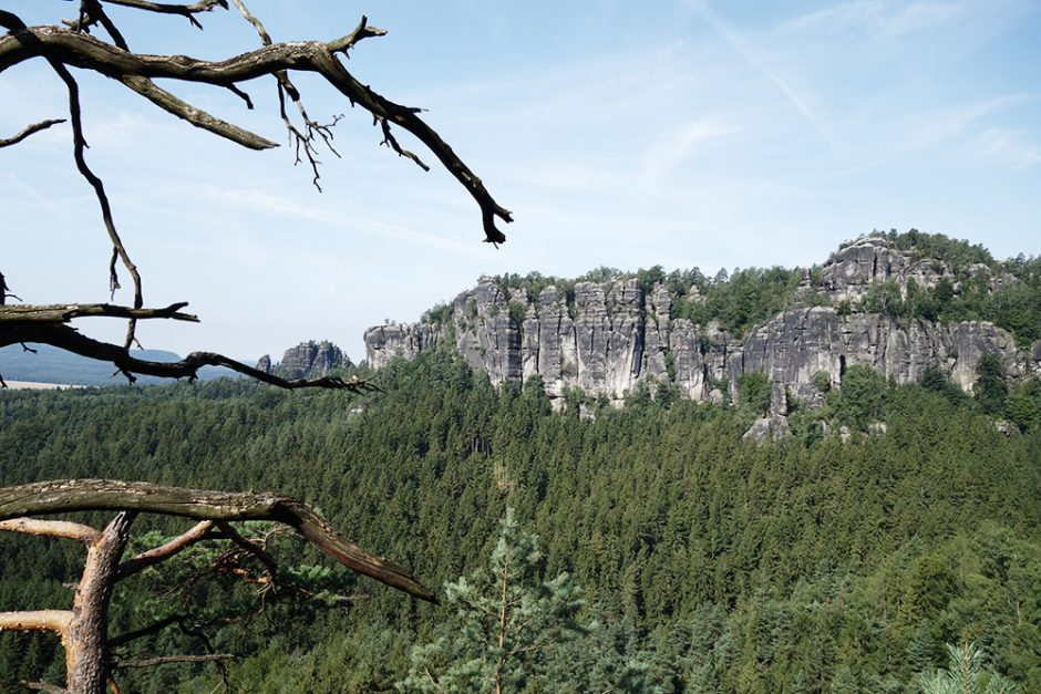 wildandfit-elbsandsteingebirge-saechsischeschweiz-schmilka-basteibrücke-3