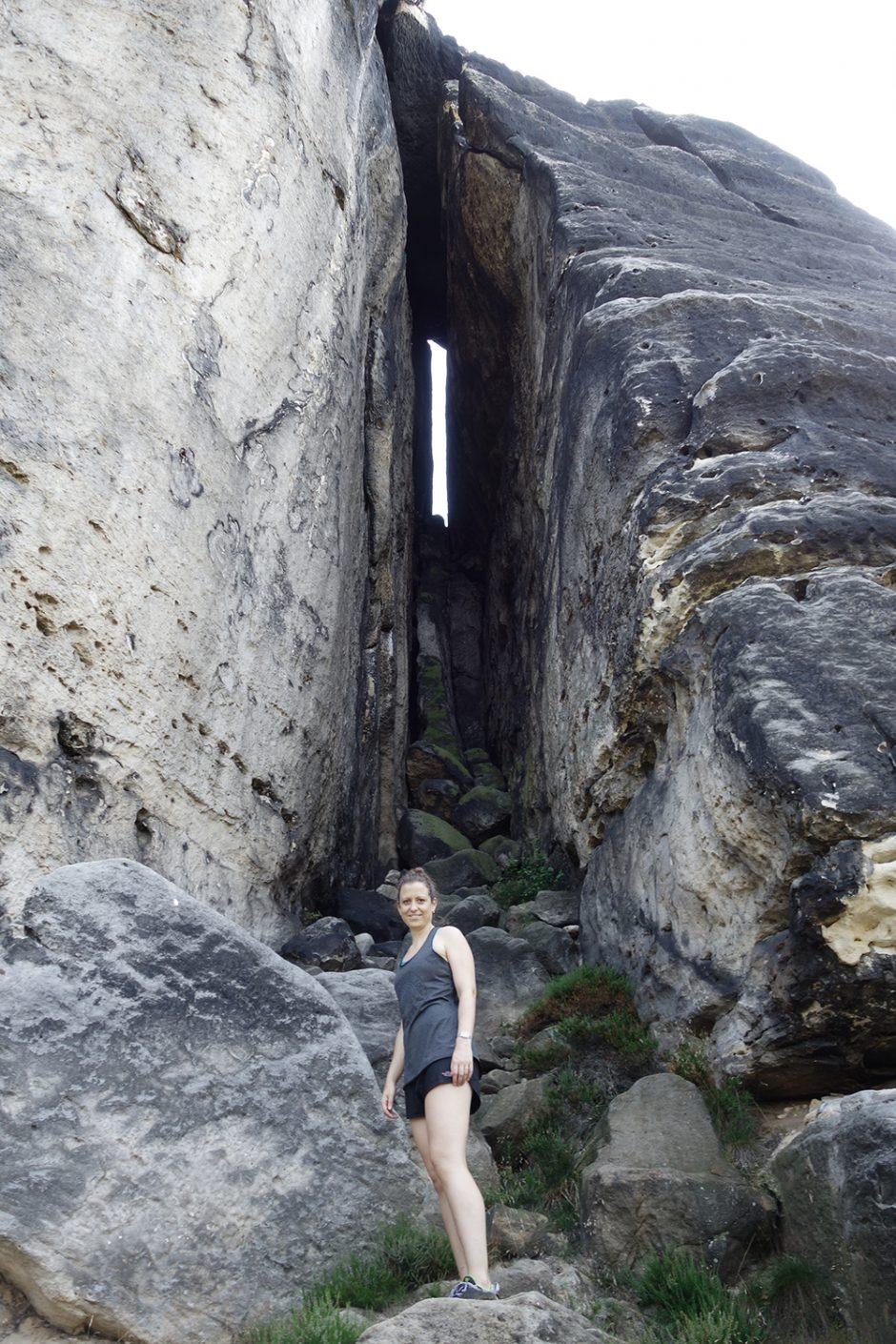 wildandfit-elbsandsteingebirge-saechsischeschweiz-schmilka-basteibrücke-6
