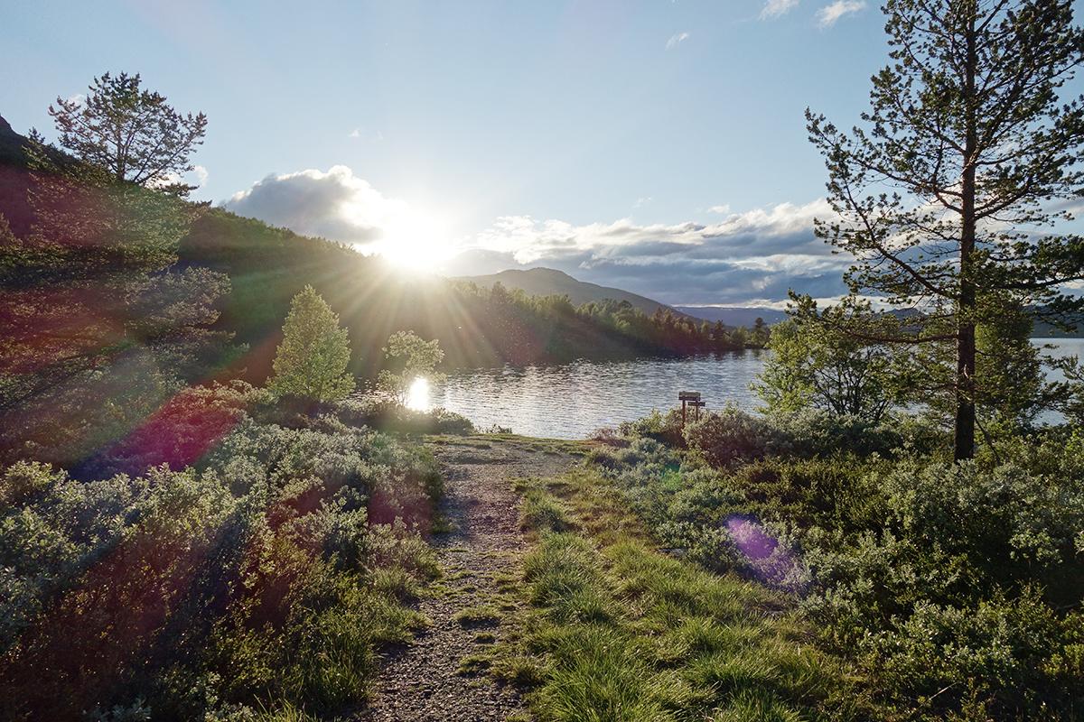wildandfit-norwegen-reisen-jotunheimen-dovrjefjell-snohetta-1