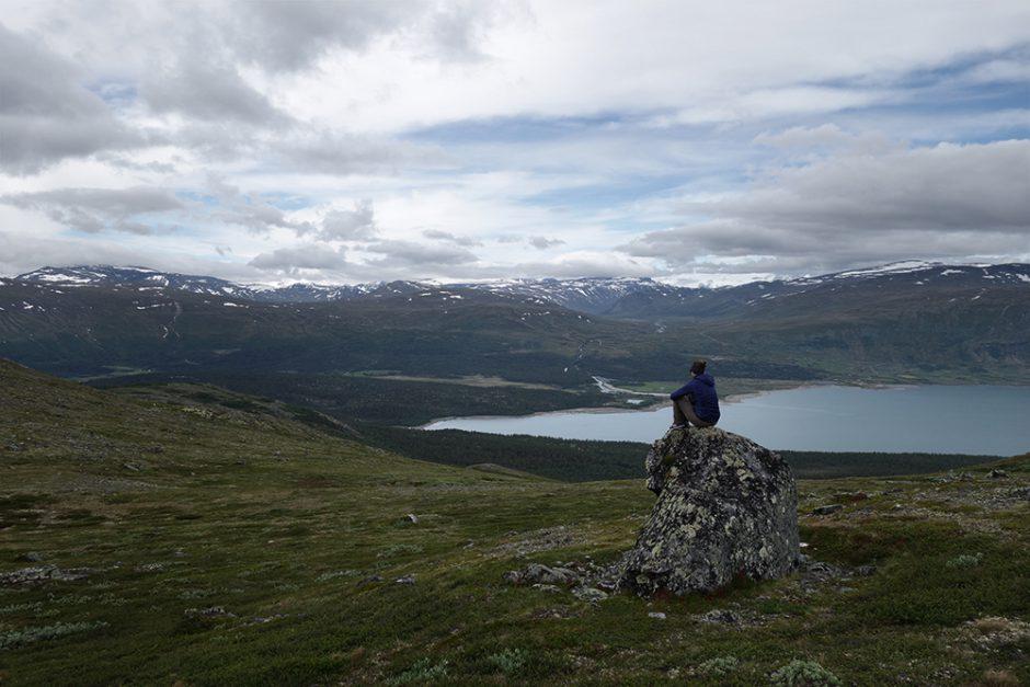 wildandfit-norwegen-reisen-jotunheimen-dovrjefjell-snohetta-10