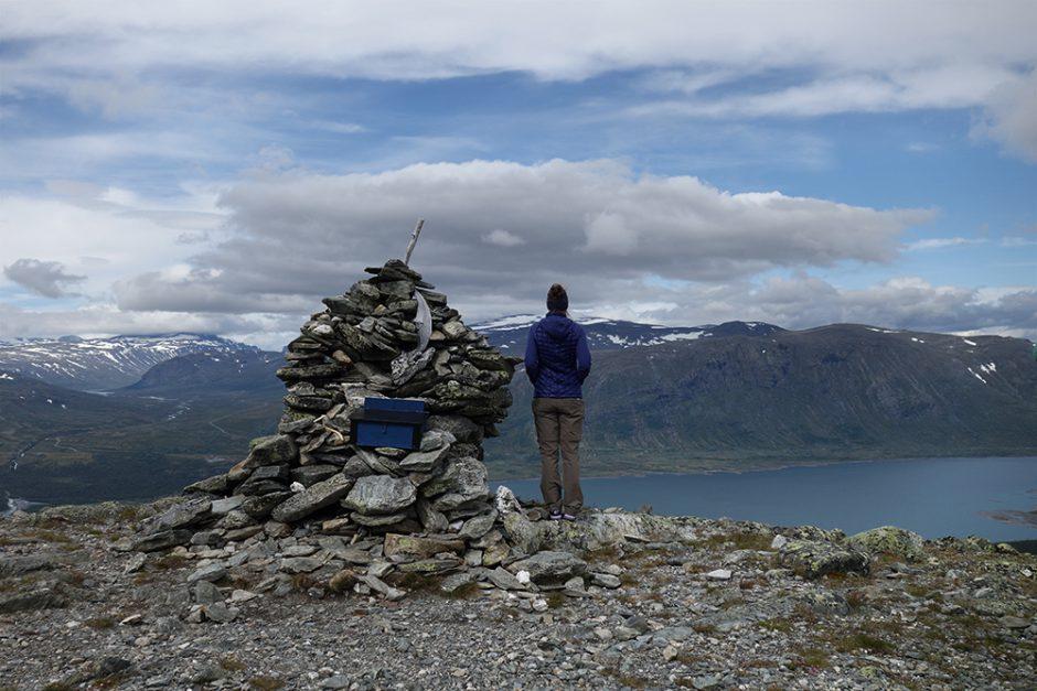 wildandfit-norwegen-reisen-jotunheimen-dovrjefjell-snohetta-11