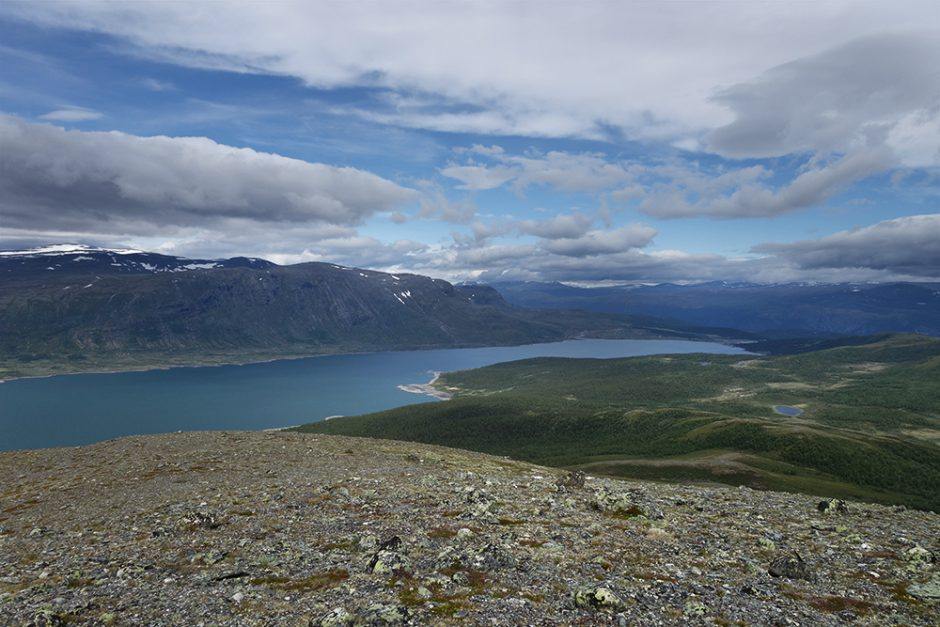 wildandfit-norwegen-reisen-jotunheimen-dovrjefjell-snohetta-12