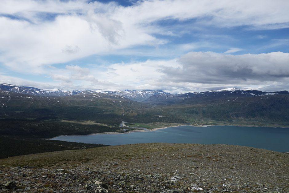 wildandfit-norwegen-reisen-jotunheimen-dovrjefjell-snohetta-14