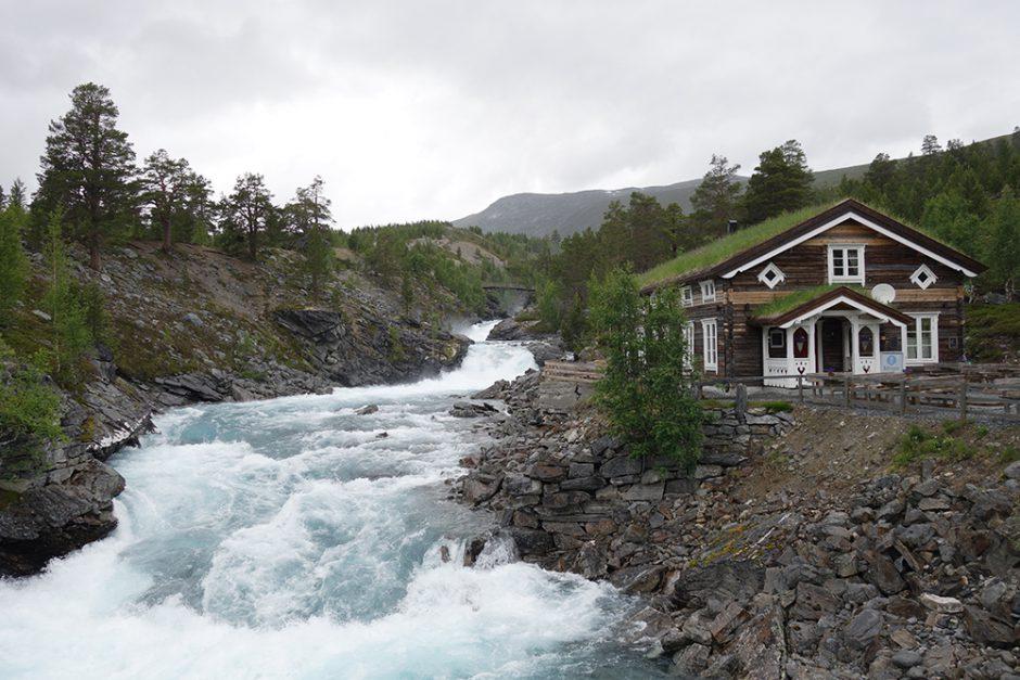 wildandfit-norwegen-reisen-jotunheimen-dovrjefjell-snohetta-20