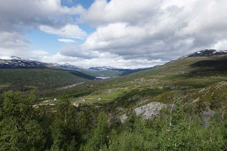 wildandfit-norwegen-reisen-jotunheimen-dovrjefjell-snohetta-21