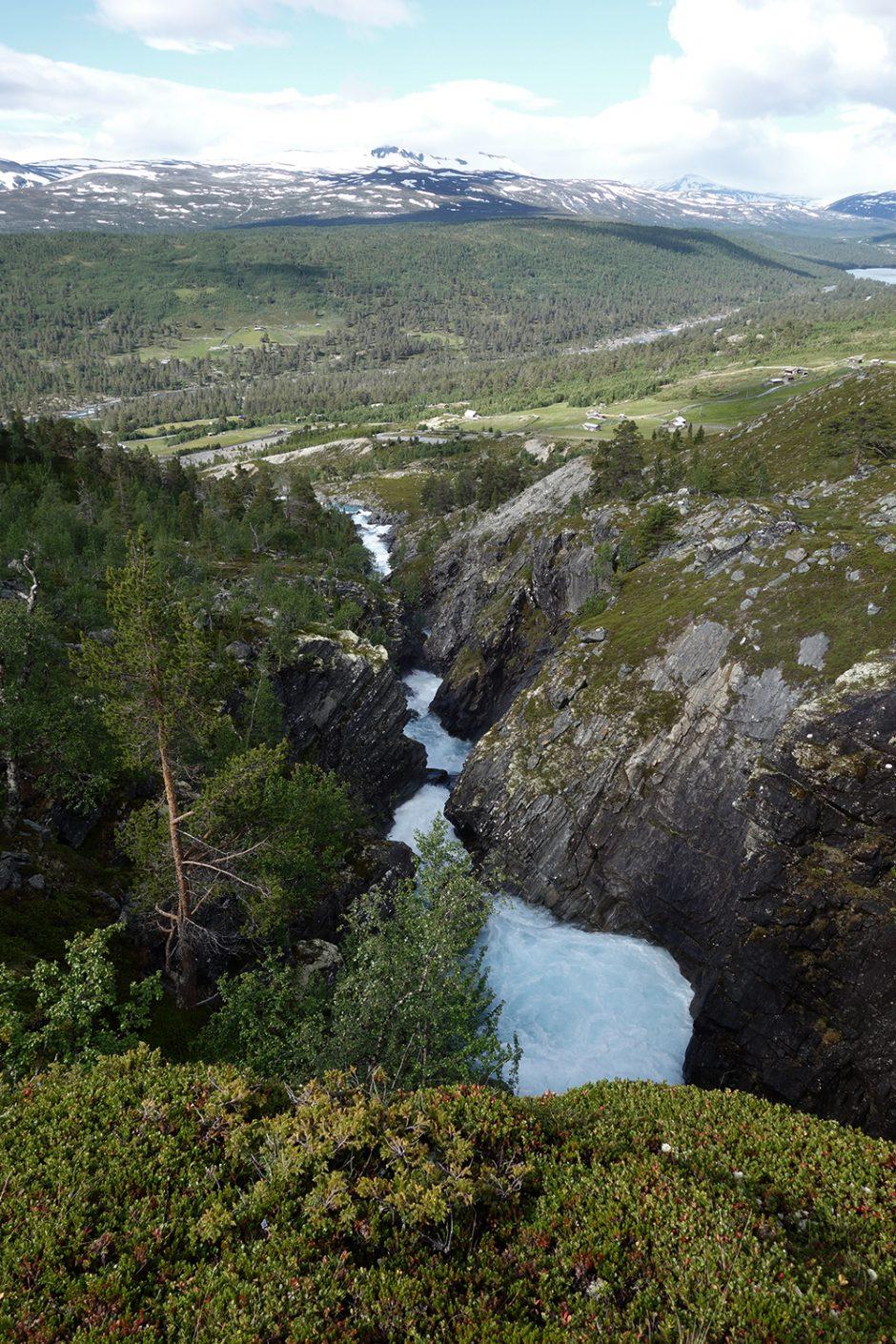 wildandfit-norwegen-reisen-jotunheimen-dovrjefjell-snohetta-22