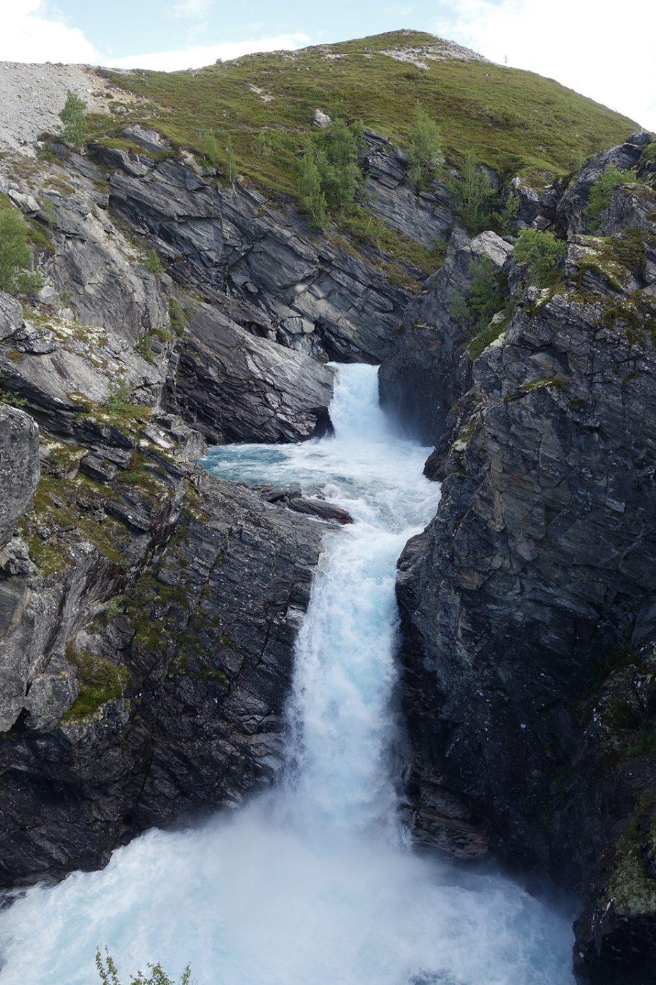 wildandfit-norwegen-reisen-jotunheimen-dovrjefjell-snohetta-23