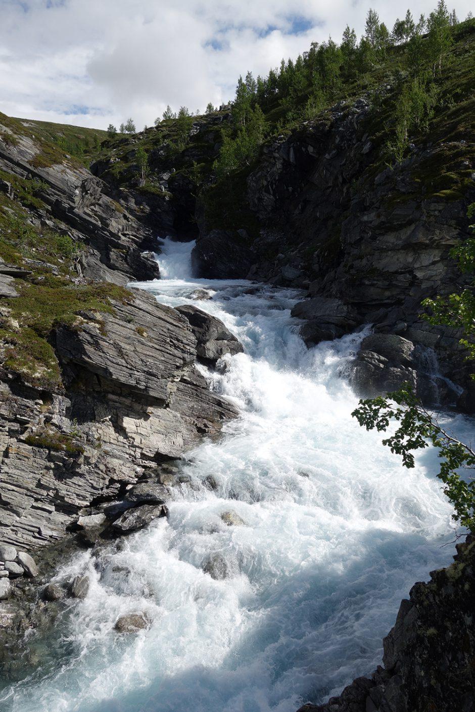 wildandfit-norwegen-reisen-jotunheimen-dovrjefjell-snohetta-24