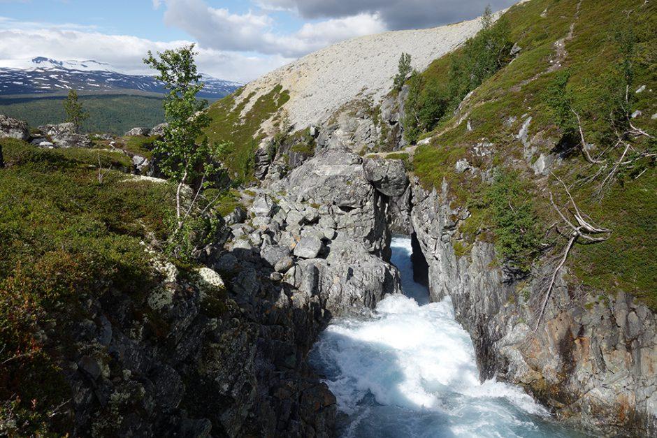 wildandfit-norwegen-reisen-jotunheimen-dovrjefjell-snohetta-25