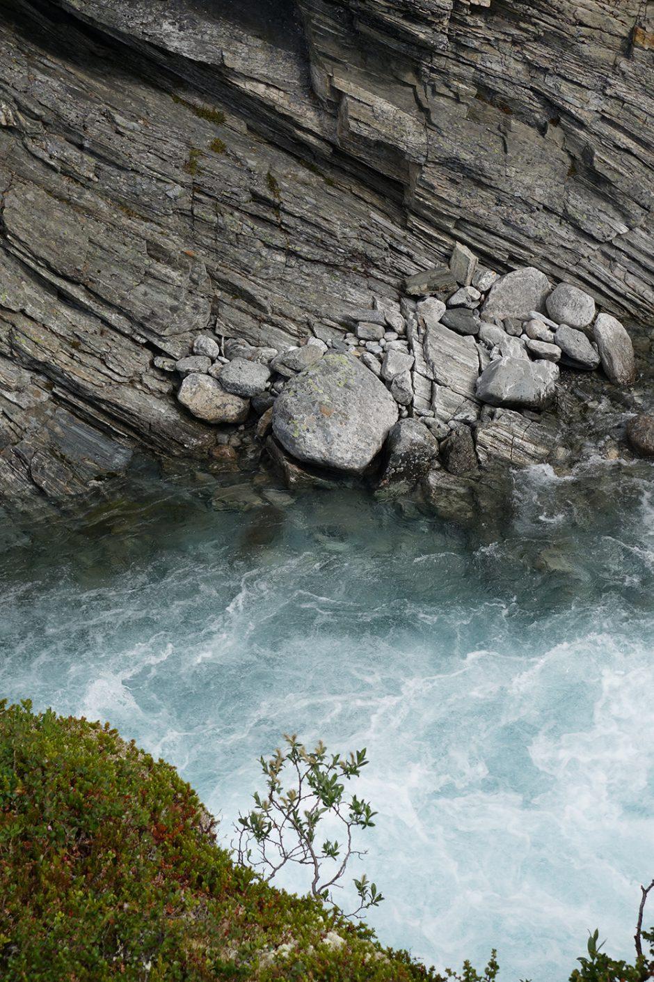 wildandfit-norwegen-reisen-jotunheimen-dovrjefjell-snohetta-26
