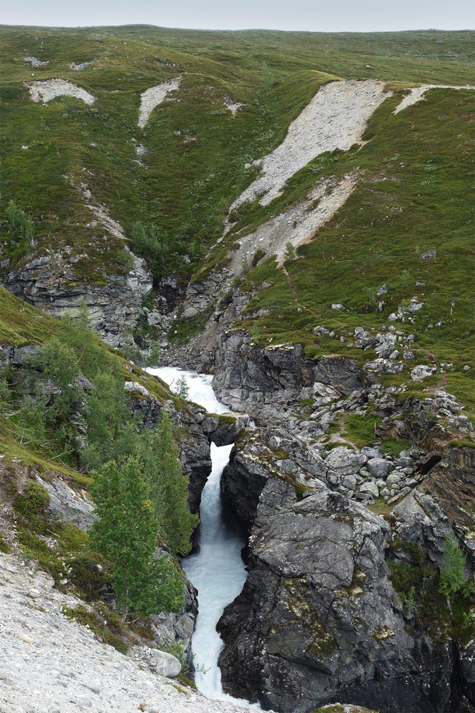wildandfit-norwegen-reisen-jotunheimen-dovrjefjell-snohetta-27