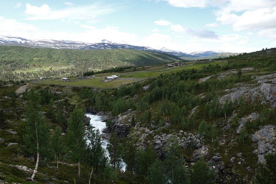 wildandfit-norwegen-reisen-jotunheimen-dovrjefjell-snohetta-28