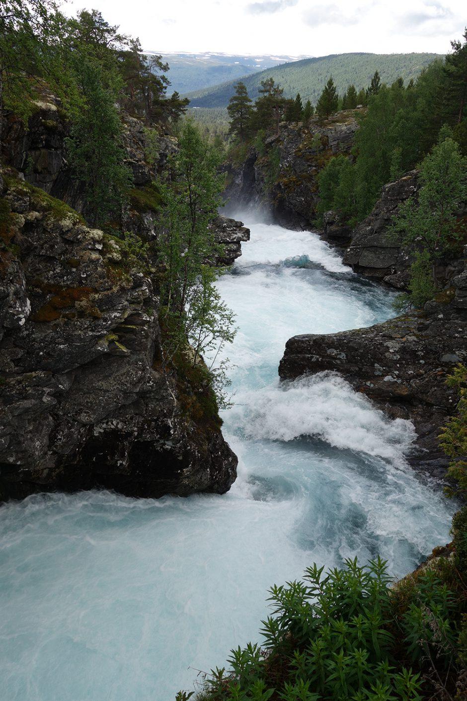wildandfit-norwegen-reisen-jotunheimen-dovrjefjell-snohetta-29