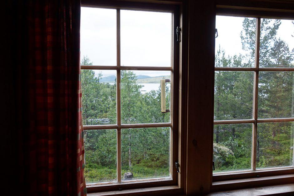 wildandfit-norwegen-reisen-jotunheimen-dovrjefjell-snohetta-3
