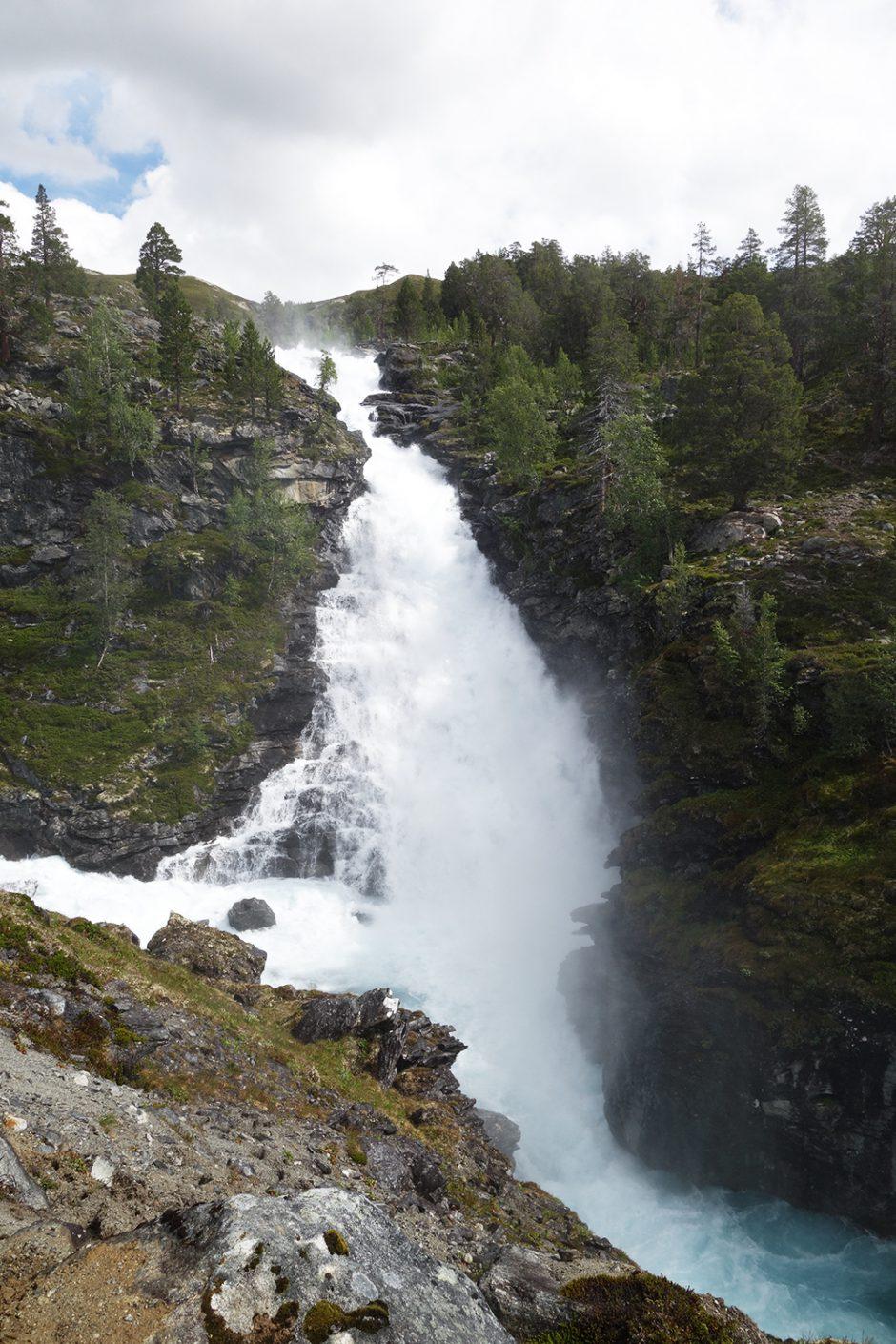 wildandfit-norwegen-reisen-jotunheimen-dovrjefjell-snohetta-33