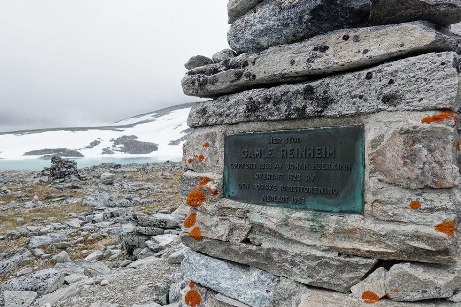 wildandfit-norwegen-reisen-jotunheimen-dovrjefjell-snohetta-36