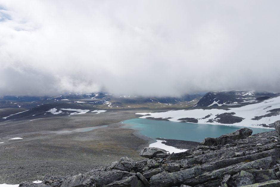 wildandfit-norwegen-reisen-jotunheimen-dovrjefjell-snohetta-37