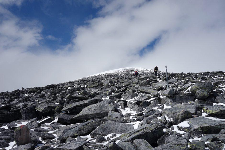 wildandfit-norwegen-reisen-jotunheimen-dovrjefjell-snohetta-39