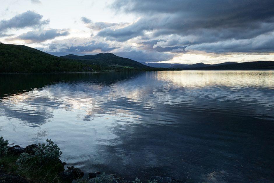 wildandfit-norwegen-reisen-jotunheimen-dovrjefjell-snohetta-4