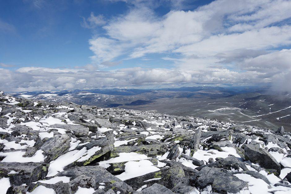 wildandfit-norwegen-reisen-jotunheimen-dovrjefjell-snohetta-40