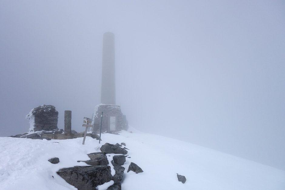 wildandfit-norwegen-reisen-jotunheimen-dovrjefjell-snohetta-42