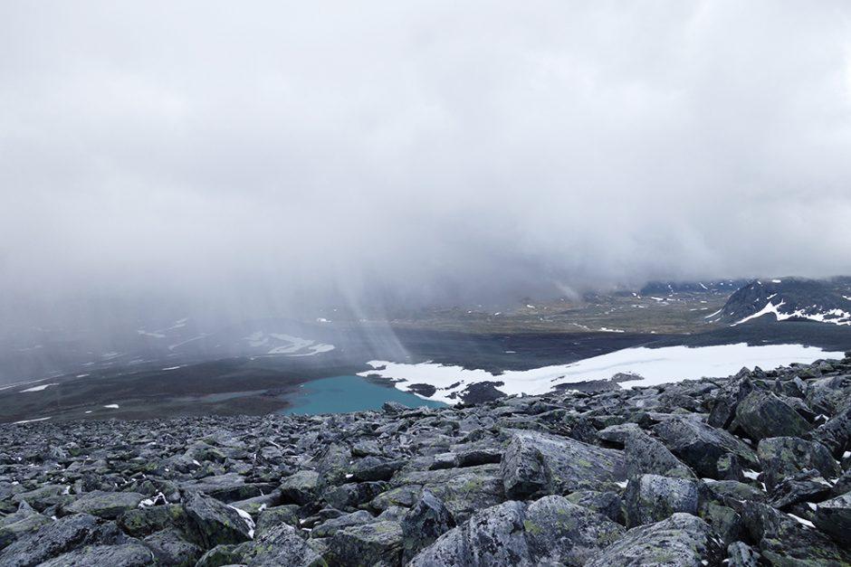 wildandfit-norwegen-reisen-jotunheimen-dovrjefjell-snohetta-43