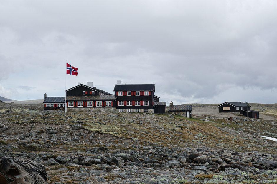 wildandfit-norwegen-reisen-jotunheimen-dovrjefjell-snohetta-45