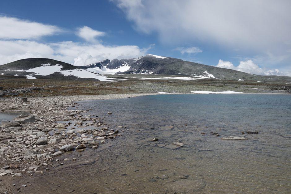 wildandfit-norwegen-reisen-jotunheimen-dovrjefjell-snohetta-46