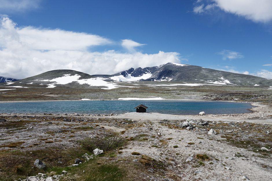 wildandfit-norwegen-reisen-jotunheimen-dovrjefjell-snohetta-47