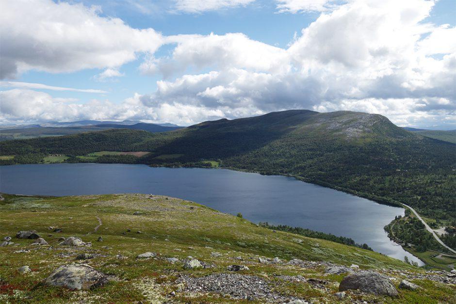 wildandfit-norwegen-reisen-jotunheimen-dovrjefjell-snohetta-5
