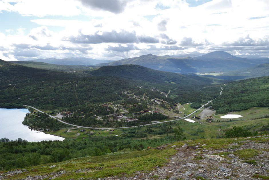 wildandfit-norwegen-reisen-jotunheimen-dovrjefjell-snohetta-6