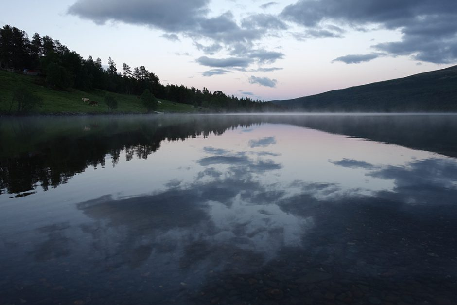 wildandfit-norwegen-reisen-jotunheimen-dovrjefjell-snohetta-7