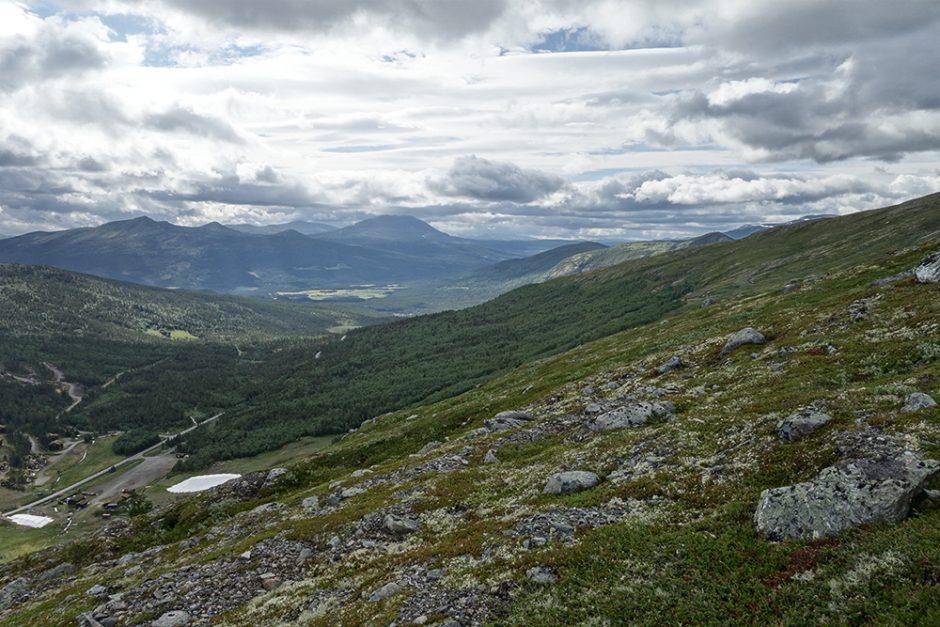 wildandfit-norwegen-reisen-jotunheimen-dovrjefjell-snohetta-8