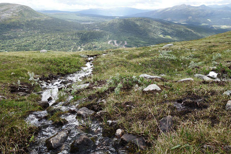 wildandfit-norwegen-reisen-jotunheimen-dovrjefjell-snohetta-9