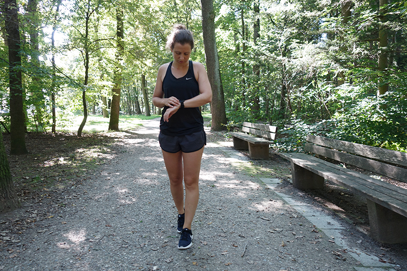wildandfit-garmin-laufen-deutsche-post-ladies-run-nuernberg-beat-yesterday-3