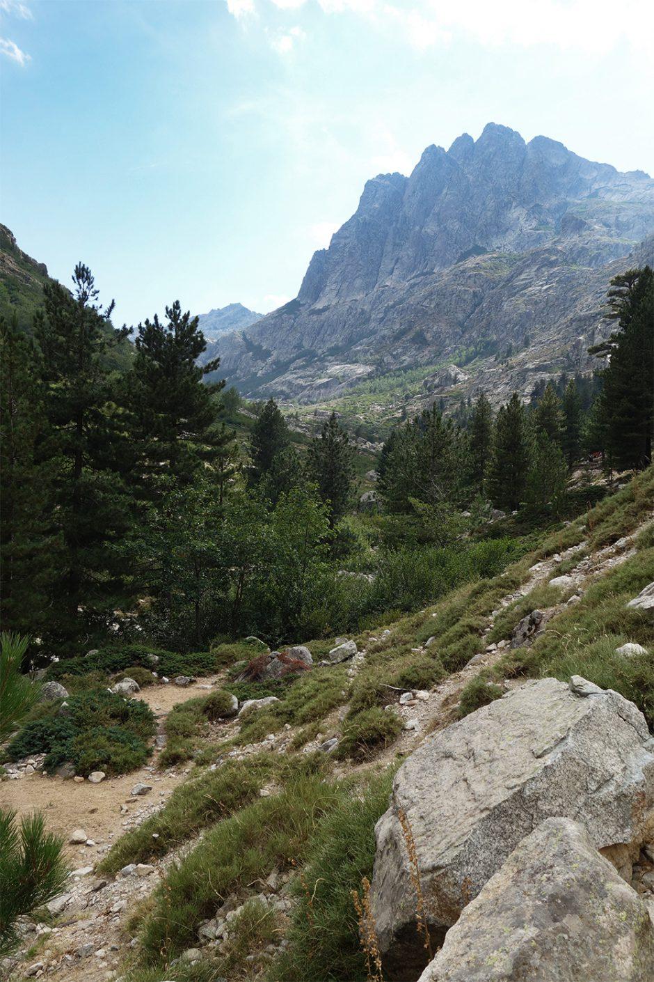 wildandfit-korsika-wandern-corse-reisen-1