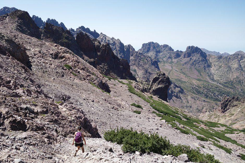 wildandfit-korsika-wandern-corse-reisen-14