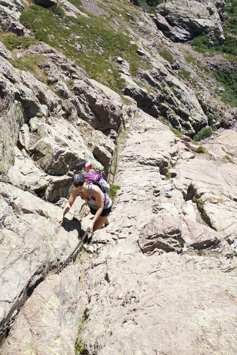 wildandfit-korsika-wandern-corse-reisen-16