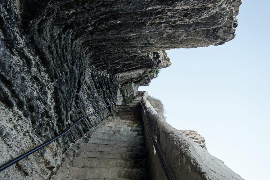 wildandfit-korsika-wandern-corse-reisen-36