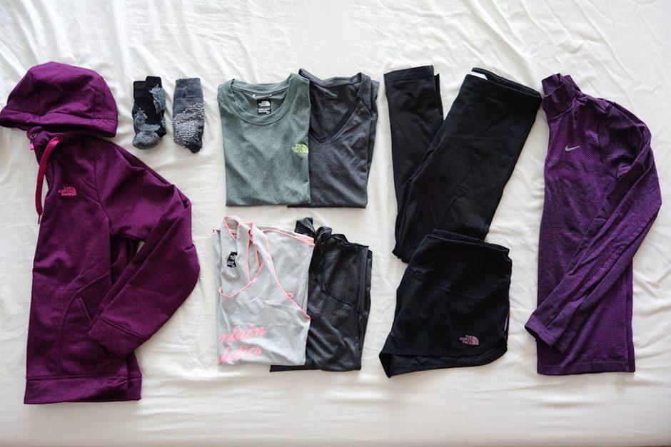 wildandfit-minimalistisch-reisen-packen-wenig-leicht-3