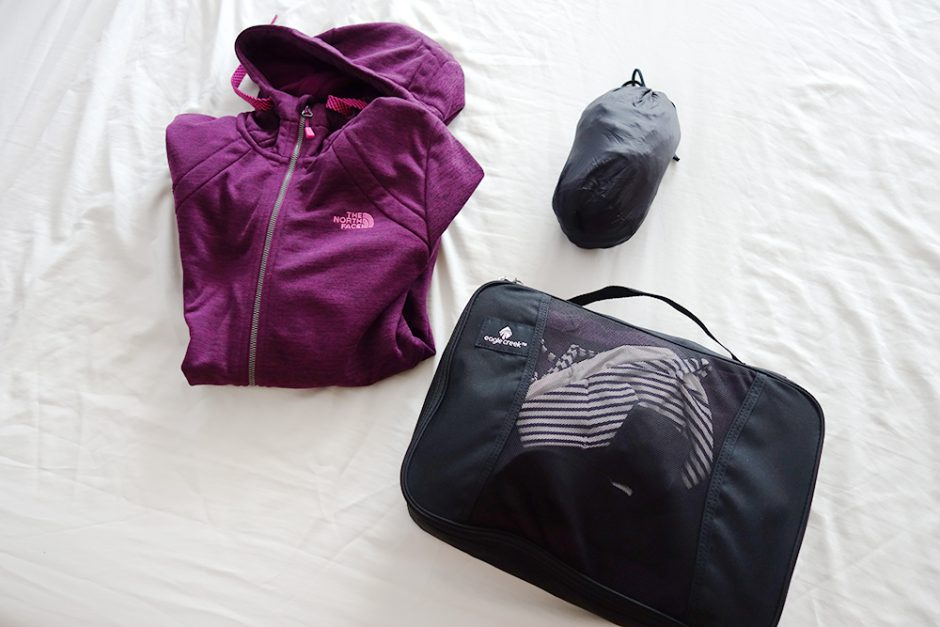 wildandfit-minimalistisch-reisen-packen-wenig-leicht-4