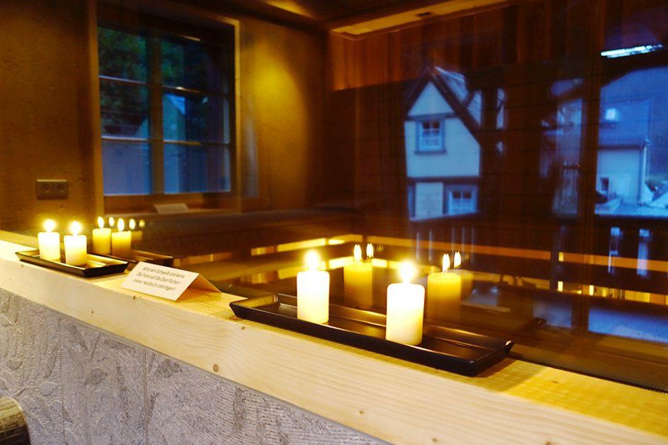 wildandfit-schmilka-elbsandsteingebirge-saechsische-schweiz-muehle-wellness-nachhaltig-hotel-10