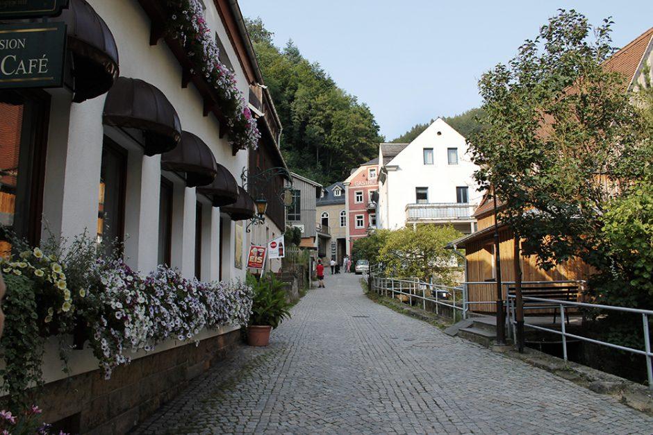 wildandfit-schmilka-elbsandsteingebirge-saechsische-schweiz-muehle-wellness-nachhaltig-hotel-13