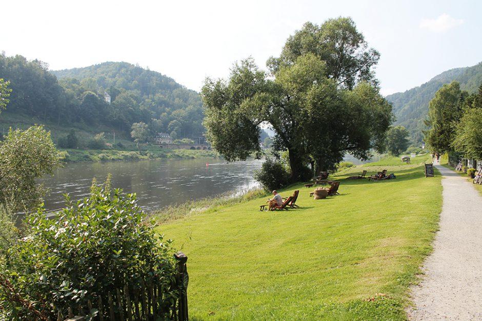 wildandfit-schmilka-elbsandsteingebirge-saechsische-schweiz-muehle-wellness-nachhaltig-hotel-14