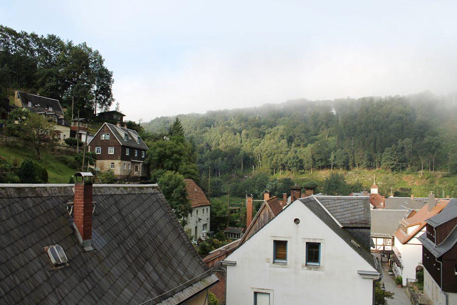 wildandfit-schmilka-elbsandsteingebirge-saechsische-schweiz-muehle-wellness-nachhaltig-hotel-15