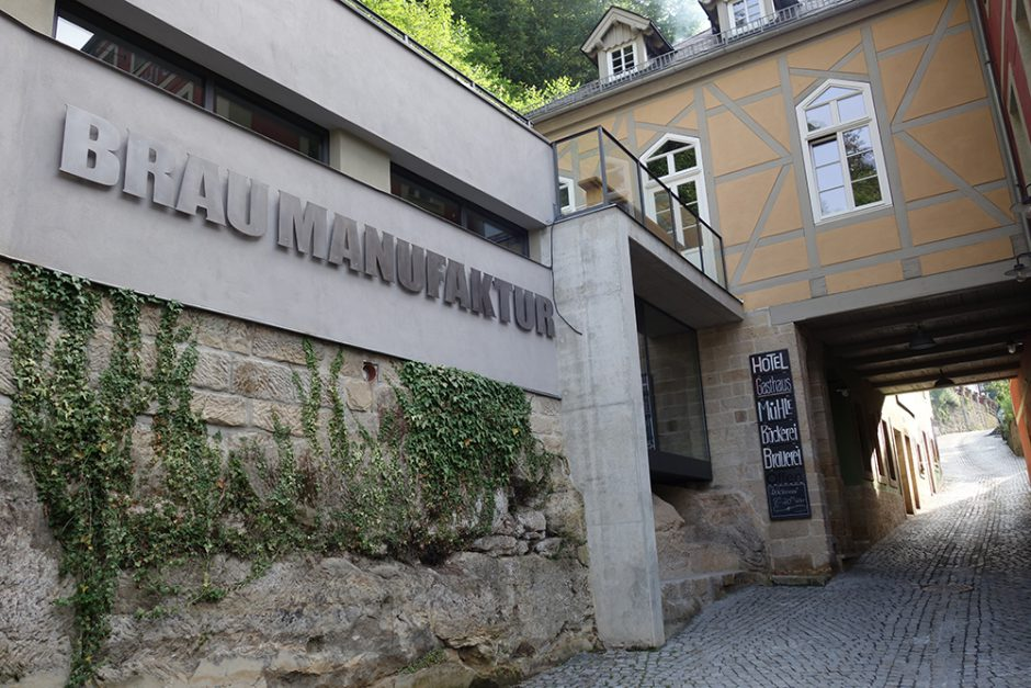 wildandfit-schmilka-elbsandsteingebirge-saechsische-schweiz-muehle-wellness-nachhaltig-hotel-16