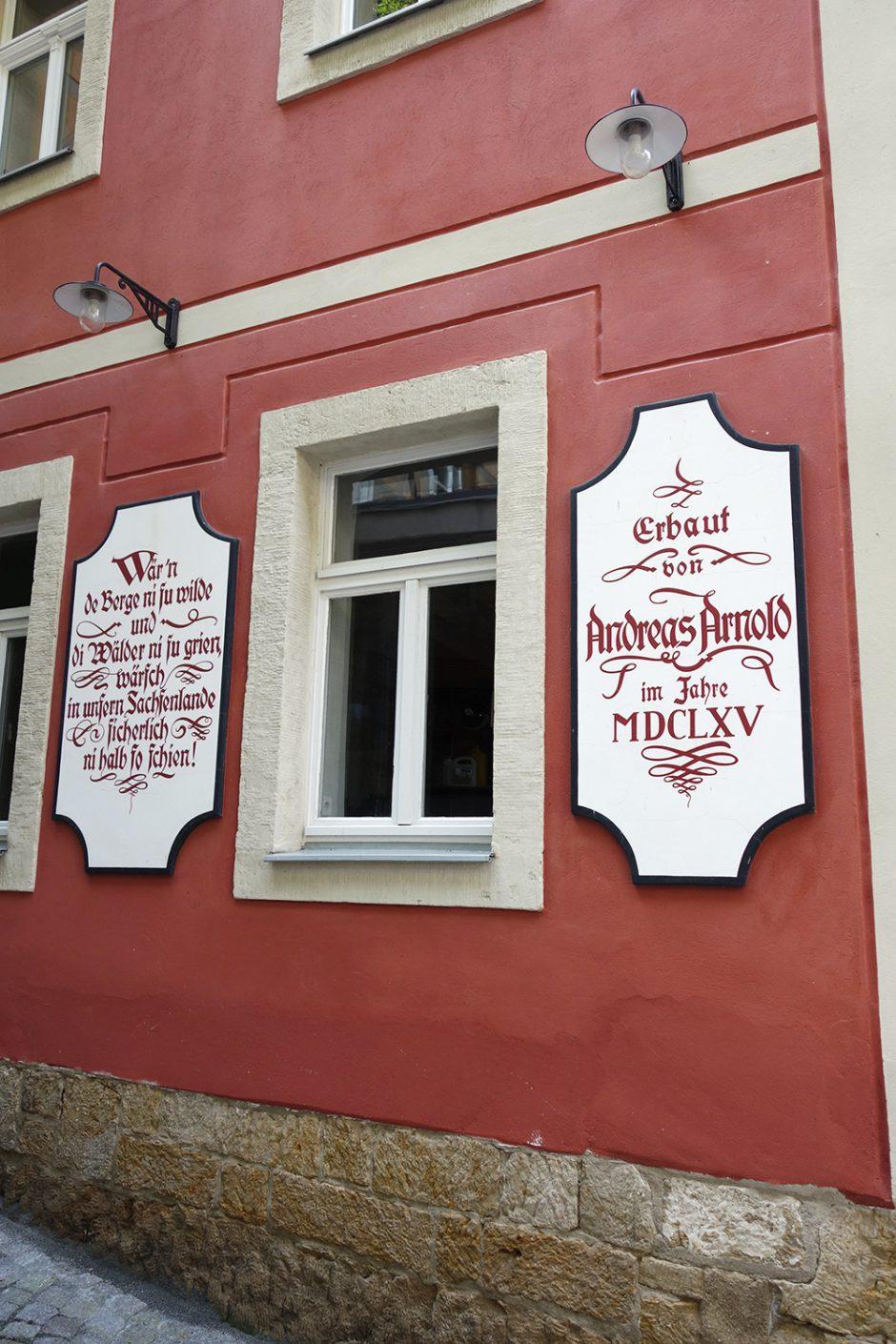 wildandfit-schmilka-elbsandsteingebirge-saechsische-schweiz-muehle-wellness-nachhaltig-hotel-17