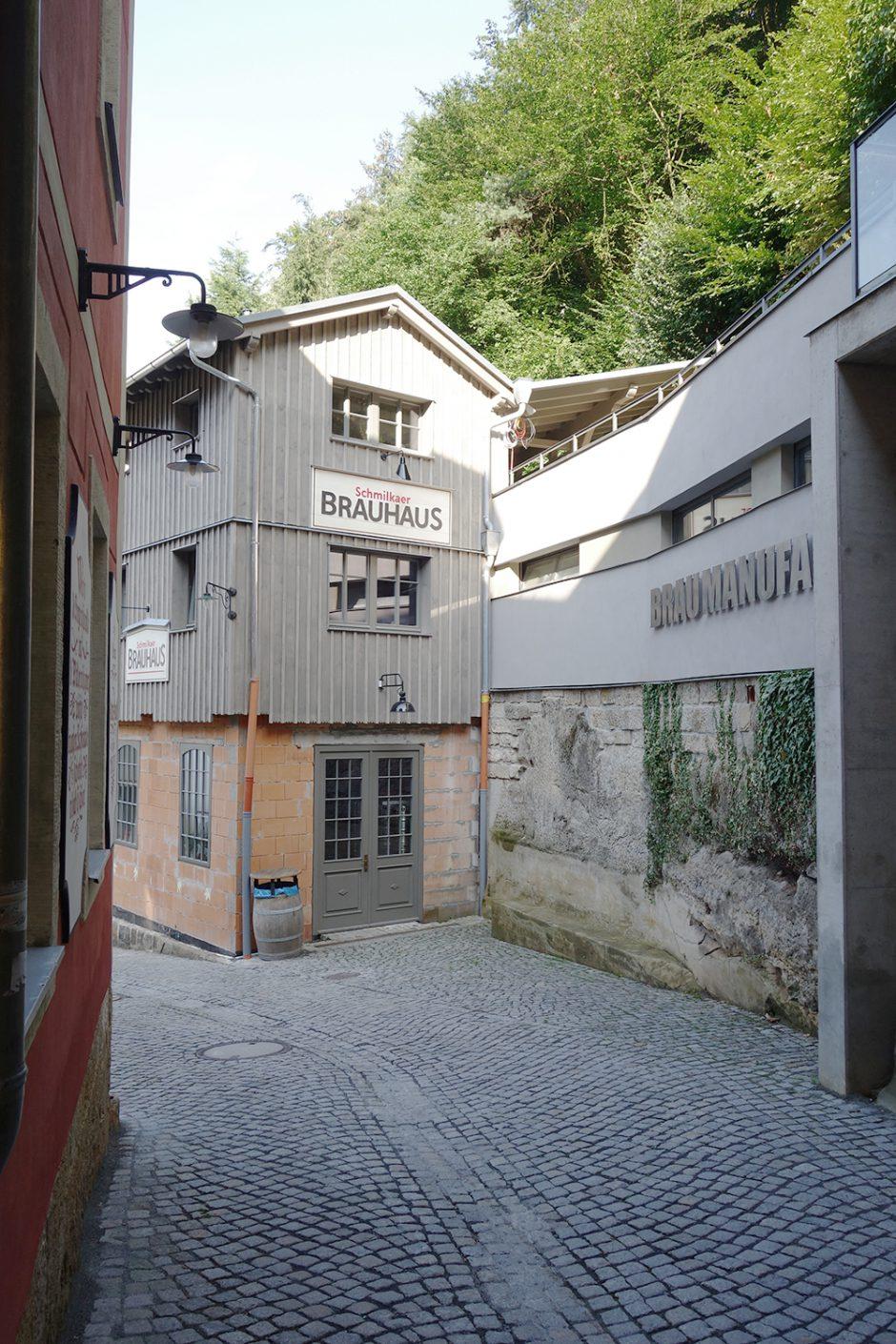 wildandfit-schmilka-elbsandsteingebirge-saechsische-schweiz-muehle-wellness-nachhaltig-hotel-18