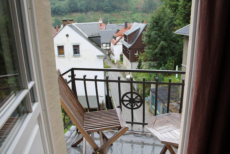 wildandfit-schmilka-elbsandsteingebirge-saechsische-schweiz-muehle-wellness-nachhaltig-hotel-19