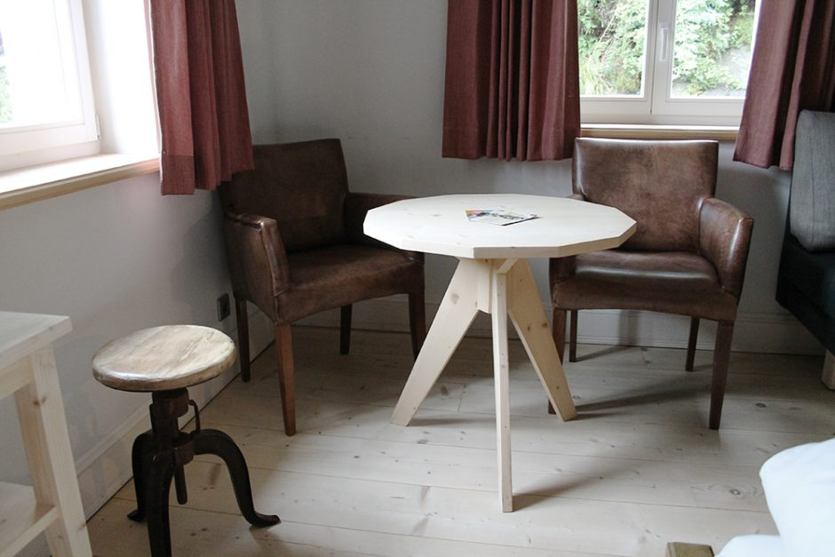 wildandfit-schmilka-elbsandsteingebirge-saechsische-schweiz-muehle-wellness-nachhaltig-hotel-3